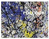 Interpreting, Pollock