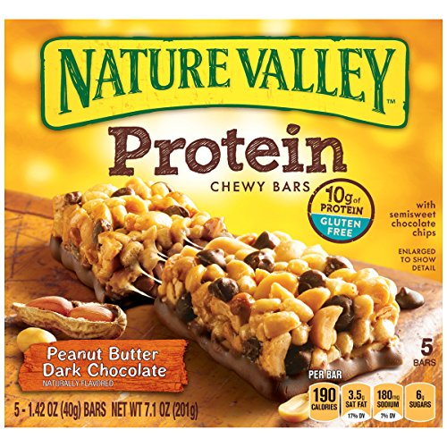 nature-valley-chewy-protein-bars-peanut-butter-dark-chocolate-5-142-oz-bars-pack-of-4