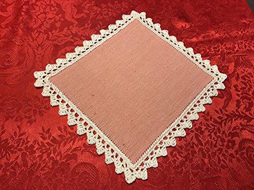 tovaglietta-artigianale-striscia-da-tavola-centrino-con-pizzo-ad-uncinetto-fatto-a-mano-hand-made-pr
