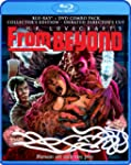 From Beyond (Collector's Edition) [Bl...