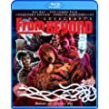 From Beyond (Collector's Edition) [Blu-ray + DVD]
