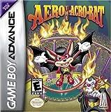 echange, troc Aero The Acrobat