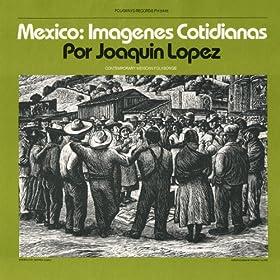 Amazon.com: Cuanto Cuesta y Vale un Peso: Joaquin Lopez: MP3 Downloads