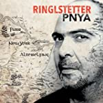 Pnya (Paris, New York, Alteiselfing)