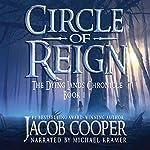 Circle of Reign | Jacob Cooper