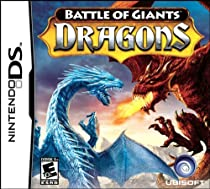 Games Use your dragon's full range of abilities to win battles - Head, Tail, Claws, Breath, or Flight, which attack will you choose? Make your dragon unique by selecting its color, tail, wingstyle, horns, and body type Challenge your friends in 1x1 duels or Tournament Mode for up to four players. Fight to see whose dragon is the strongest!