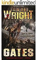 The Gates: An Apocalyptic Horror Novel