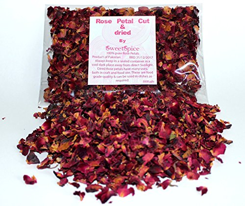 supreme-quality-divine-edible-red-rose-petals-25-g