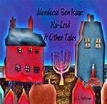 Mordecai Ben Isaac Ha-Levi & Other Ta...