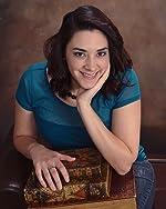 Ella J. Quince