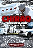 Welcome to ChiRaq The Murder Capital of The United States