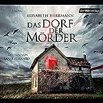 Das Dorf der Mörder | Elisabeth Herrmann