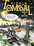 Pierre Tombal - tome 29 - Des os et des bas (réédition)