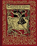 img - for Cuentos de hadas (Spanish Edition) book / textbook / text book