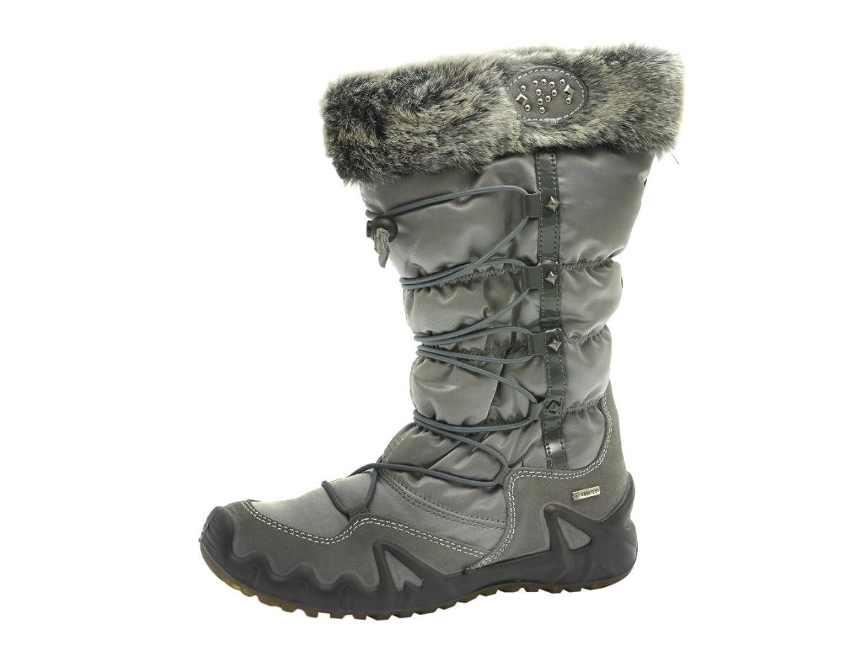 ELDOR Winter-Stiefel Primigi gefüttert GORE-TEX® günstig bestellen