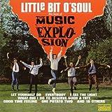 Little Bit O'Soul: Best of