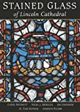 Stained Glass of Lincoln Cathedral