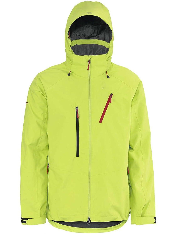Herren Snowboard Jacke Scott Vedder Jacket günstig