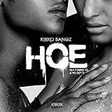 Hoe (feat. YG & Yo Gotti ) [Explicit]