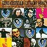 エルビス・コステロのアルバムの画像
