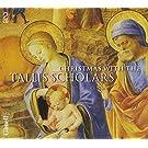 Christmas with the Tallis Scholars : Chants de No�l