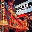 Las Vegas Story [Green Vinyl]