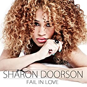 Fail in Love (Radio Edit)