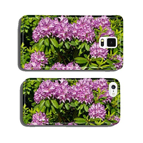 rhododendron-cell-phone-cover-case-samsung-s5