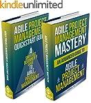 Agile Project Management: Box Set - A...