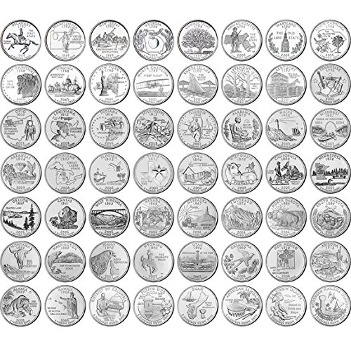 coloring pages silver coins - photo#26