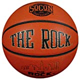 Southern Conference MG-4500-PC-SOCO3 Anaconda Sports® The Rock® Women's Composite Basketball
