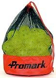 Promark(プロマーク) バッティング上達練習球 50球入 HTB-50