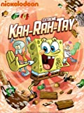 SpongeBob SquarePants: SpongeBob's Extreme Ka-ra-tay