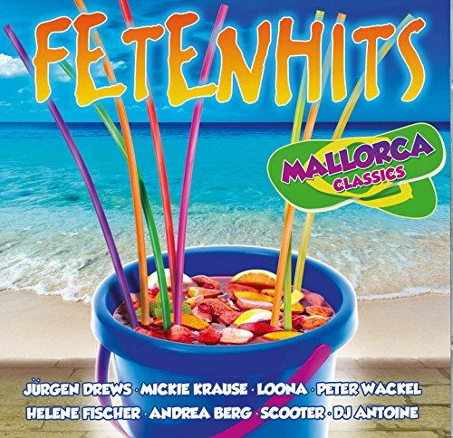 VA-Fetenhits Mallorca Classics-DE-2CD-FLAC-2015-VOLDiES