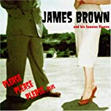 echange, troc James Brown - Please, Please, Please