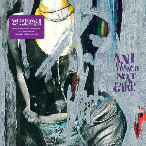 Ani Difranco - Best Of Sessions At West 54th, Volume 1 - Zortam Music