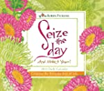 Seize the Day   2013 Box/Daily (calen...