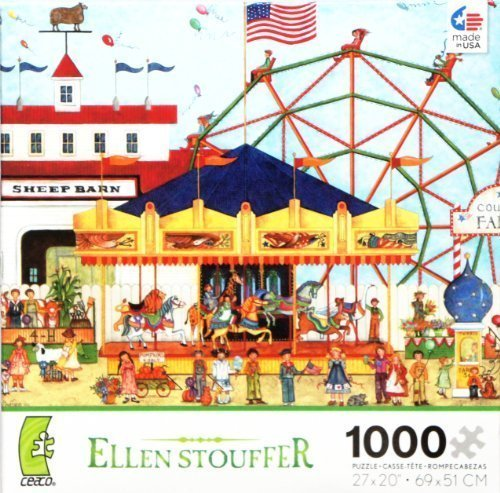 ellen-stouffer-county-fair-carousel-1000-pieces-jigsaw-puzzle-made-in-usa-puzzle-by-ellen-stouffer-p