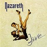 Nazareth - No Jive [VINYL]