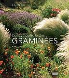 echange, troc Rick Darke, Christophe Valaye - Encyclopédie des graminées (NE)
