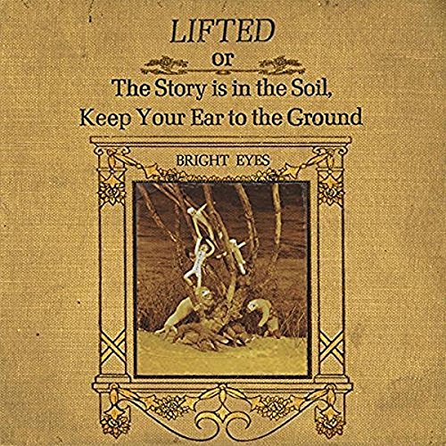 lifted-or-the-story-is-in-the-soil-keep-your-ear-to-the-ground-remastered