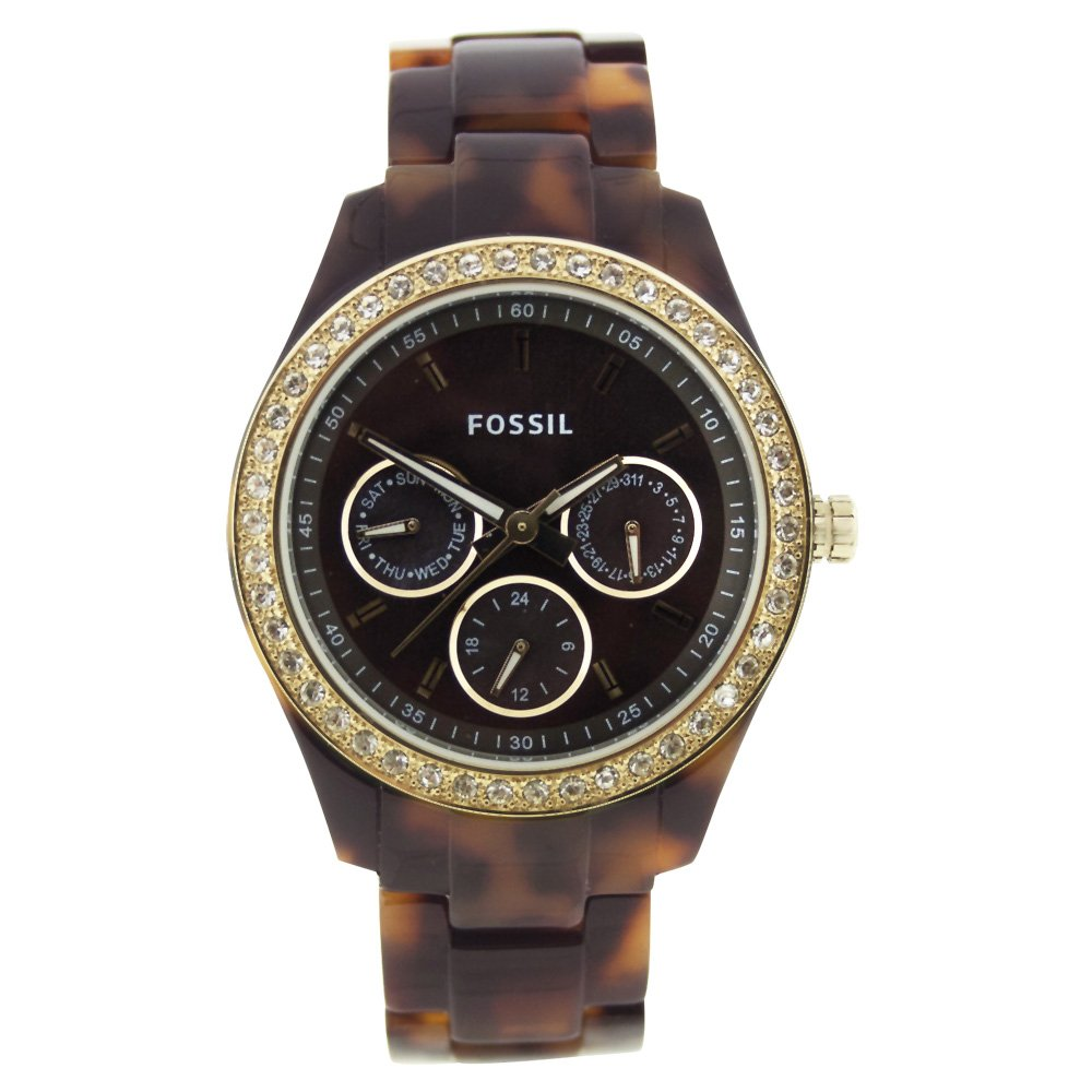 Fossil deals black friday