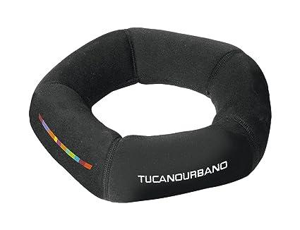Tucano Urbano - Repose casque moto Tucano Urbano - Taille: - Couleur: