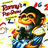 Various Ronny's Pop Show 19 (1992)