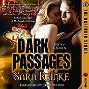 Dark Passages: Tristan & Karen | [Sara Reinke]