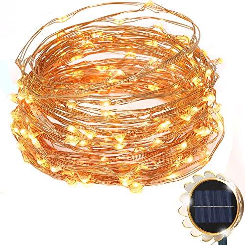 catena-luminosa-a-led-solare-150-led-15m-cavo-flessibile-resistente-allacqua-per-illuminazione-inter