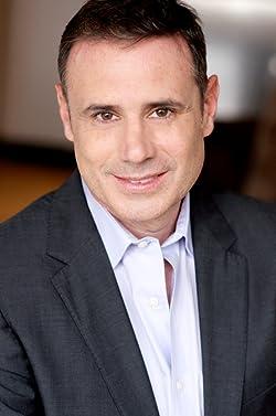 Marc Sedaka