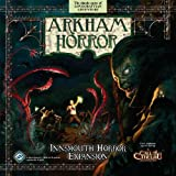 Arkham-Horror-Innsmouth-Horror-Expansion