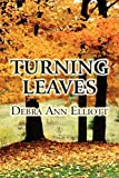 img - for Turning Leaves book / textbook / text book