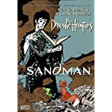 Sandman: Dream Hunters HCpar Neil Gaiman